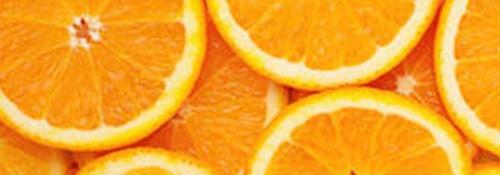 Arancia Amara (Melangolo)