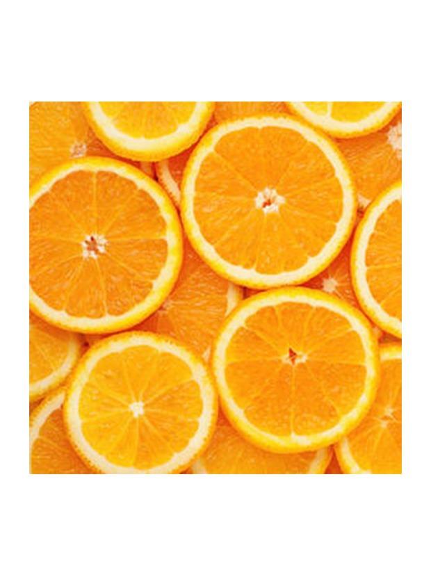 Recensione Arancia Amara (Melangolo)
