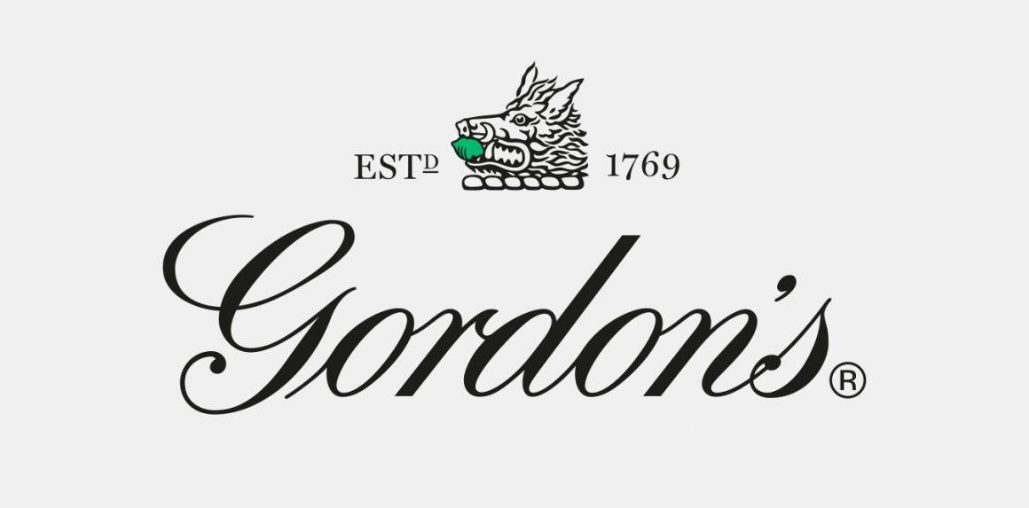 Gordon's Gin: La storia di un Brand