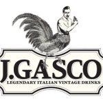 JGasco, la storia di un'azienda 100% italiana