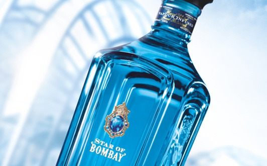 star-of-bombay