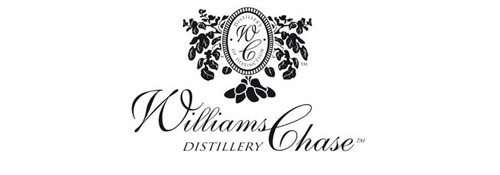 William Chase Gin Logo