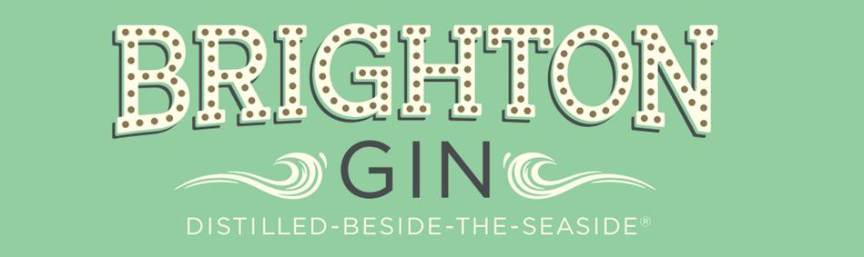 Brighton Gin: il gin inglese senza doposbronza
