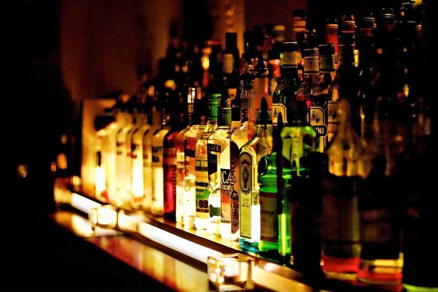 Davvero ai consumatori non interessa il gin artigianale?
