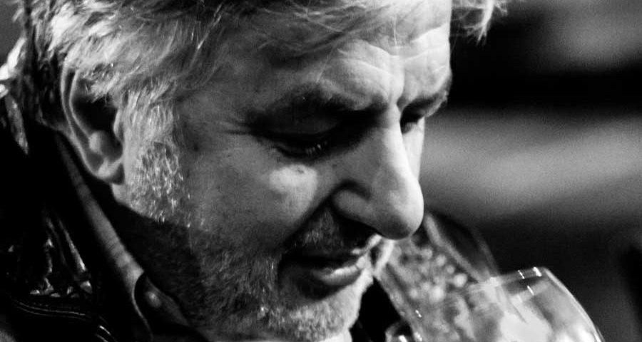Franco Gasparri, Master Ambassador Diageo, ci racconta i segreti del Tanqueray