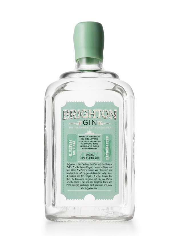 https://ilgin.it/wp-content/uploads/2015/05/brighton-gin-bottiglia.jpg