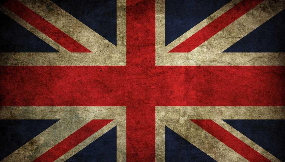 Esportazione di gin UK raggiunge cifre da record
