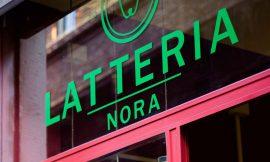 Latteria Nora: a Bologna un negozio dedicato al Gin Tonic e alle eccellenze gastronomiche