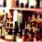 Gin Britannici: la top ten delle new entry