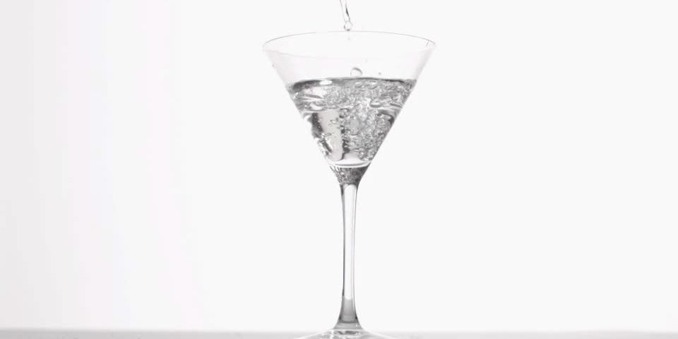 Gin vs. Vodka: la rivincita in australia