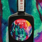 Il gin aromatizzato alla musica: che sapore hanno le note?