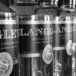 Langley n.8 Gin nomina il suo nuovo global ambassador