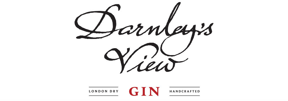 Darnley's View Spiced Gin sbarca in america