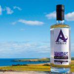 Kirsty's Gin, la Scozia e l'unione tra Vodka e Gin
