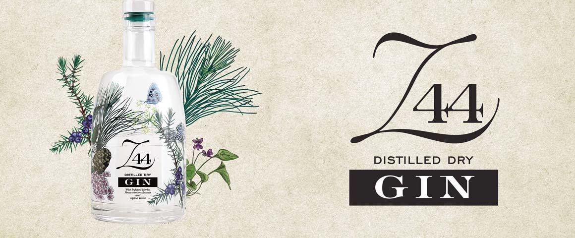 Al-Gin-Day-scopri-Z44-il-Dry-Gin-dell-Alto-Adige-dal-sapore-tutto-alpino