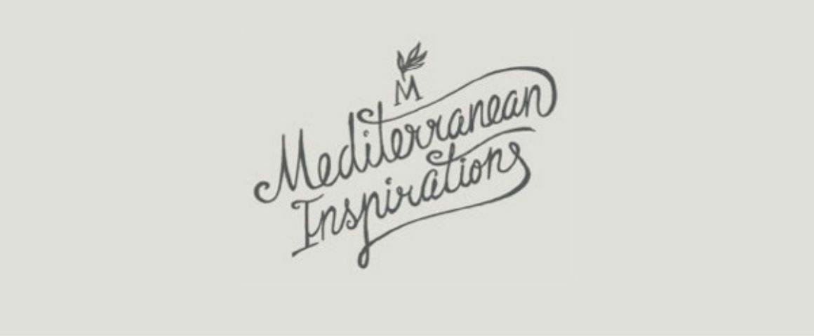 Gin Mare Mediterranean Inspiration Competition: Manel Vehi vincitore