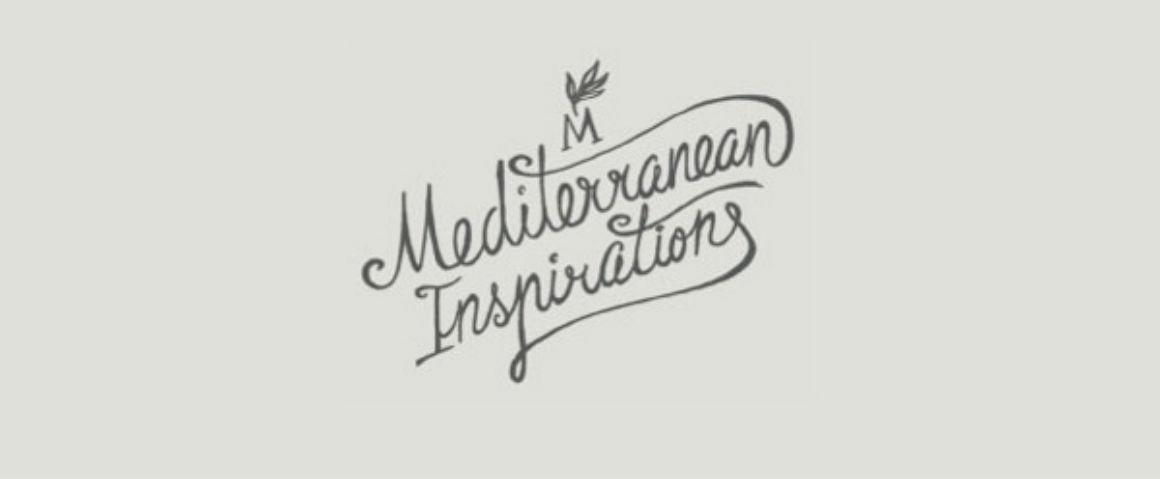 Gin-Mare-Mediterranean-Inspiration-Competition-Manel-Vehi-vincitore