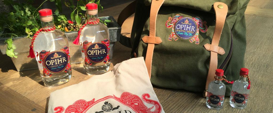Opihr-Gin-Cocktail-Competition-la-vincitrice-viene-dagli-USA