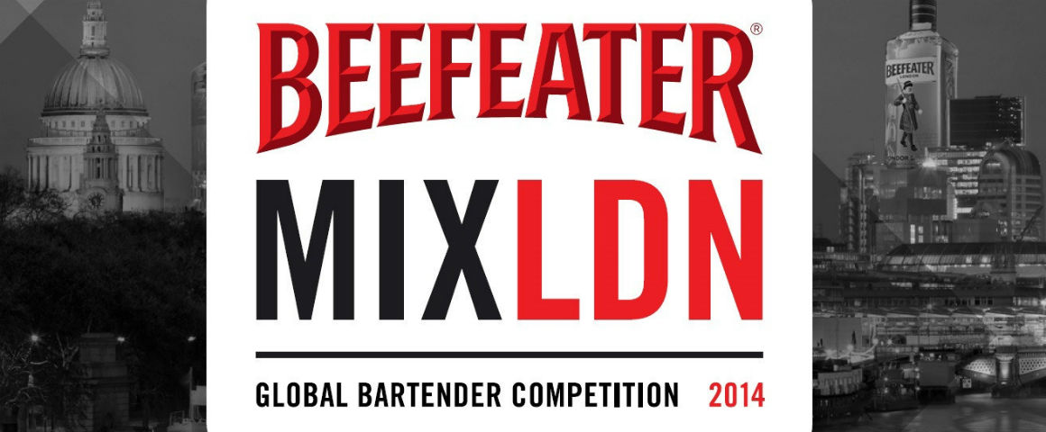 Beefeater-MIXLDN-Competition-trionfa-il-The-Savoy-di-Londra