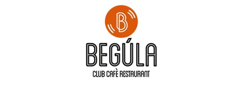 Begula Club Cafè Restaurant