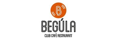 Begula Club Cafè Restaurant
