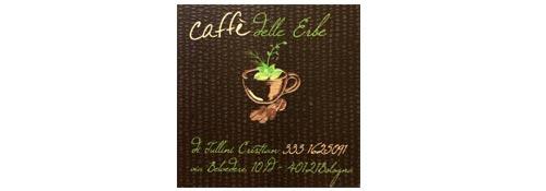 Caffè delle Erbe