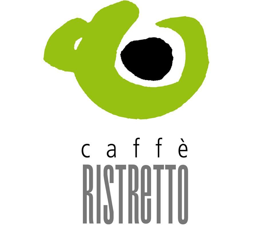 Caffè Ristretto - Bologna - Locali - Logo