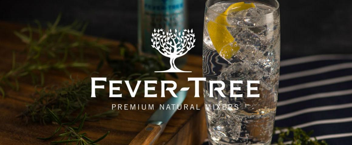 Fever-Tree-ha-aumentato-la-distribuzione-e-punta-piu-in-alto
