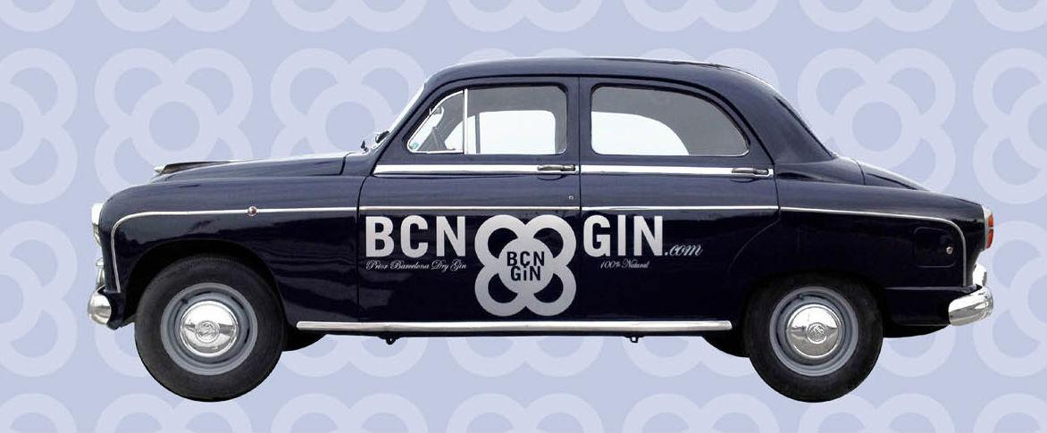 I-gin-del-gin-day-BCN-Gin