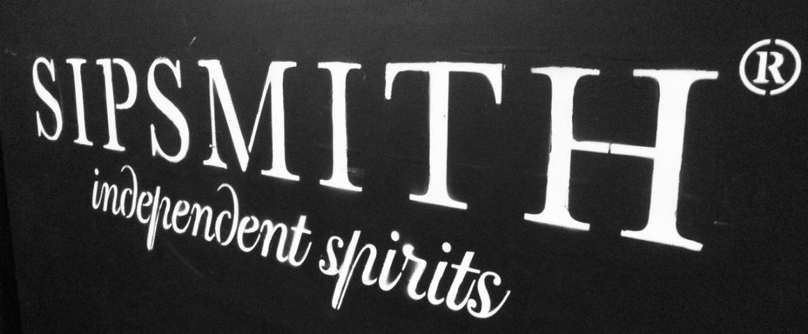 Sipsmith: la campagna fondi in tre giorni ha raccolto il doppio dei soldi richiesti
