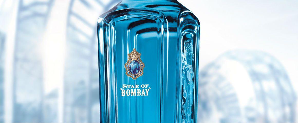Star of Bombay arriva ufficialmente in Italia