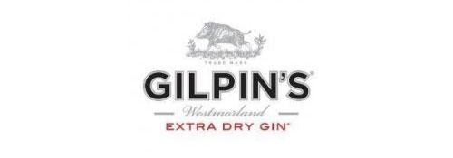 Gilpin Gin