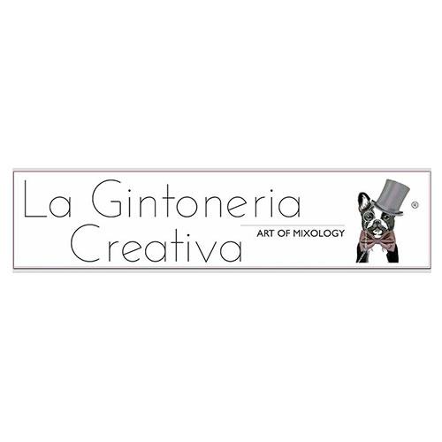 Locale La Gintoneria Creativa