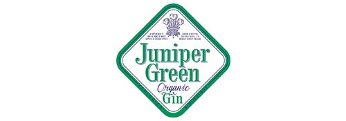 Juniper Green Logo