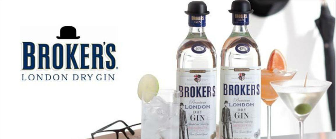 Brokers-Gin-diventa-americano-piu-o-meno