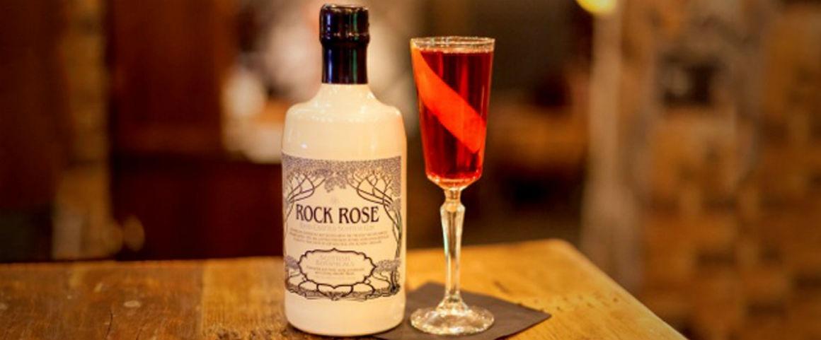 Navy-Strength-Rock-Rose-Gin-e-tra-noi