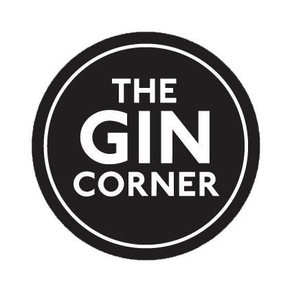Locale The Gin Corner