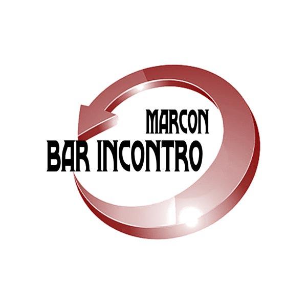 Locale Bar Incontro