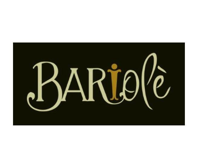 Locale Bariolè