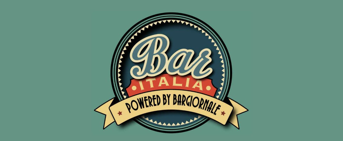 Baritalia: laboratorio itinerante di miscelazione