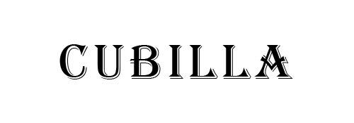 Cubilla American Bar