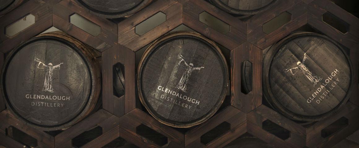 Glendalough-lancia-The-Wild-Autumn-Botanical-il-gin-dedicato-alla-stagione-ormai-passata