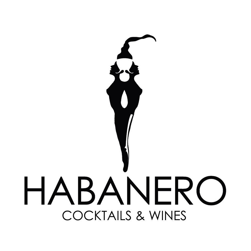Locale Habanero