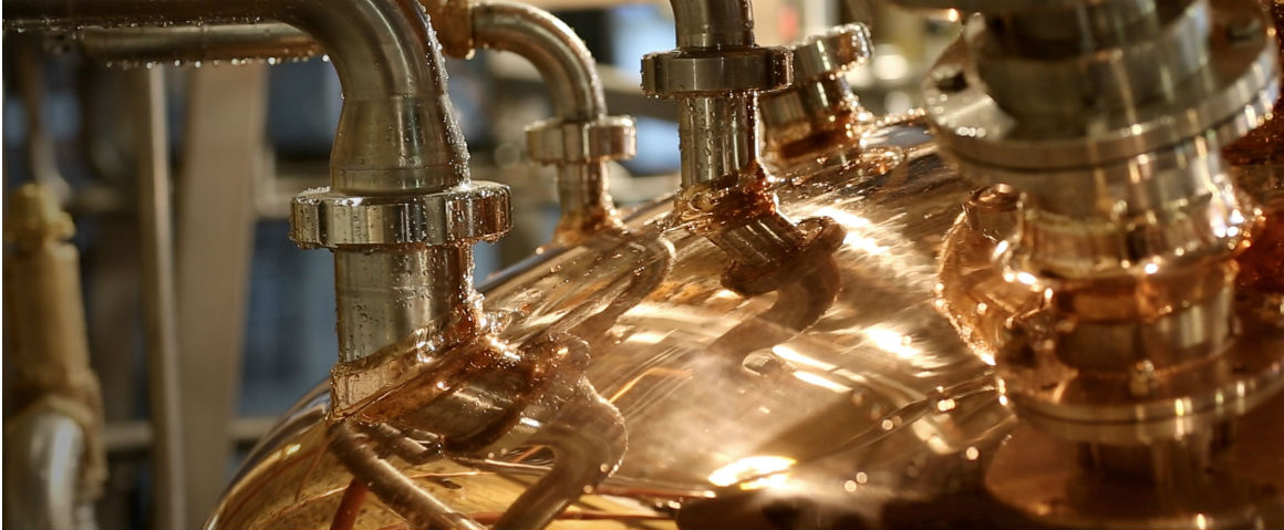 Le-migliori-distillerie-Scopri-i-Distillery-Masters-2016
