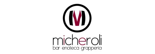 Micheroli Bar Enoteca Grapperia