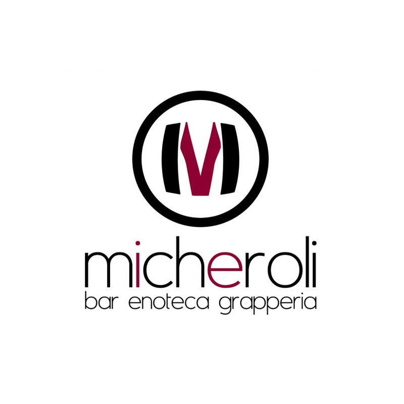 Locale Micheroli Bar Enoteca Grapperia
