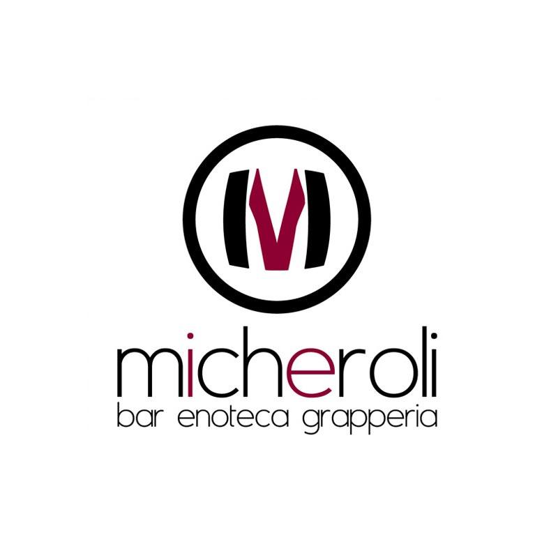 Locale Micheroli Bar Enoteca Grapperia