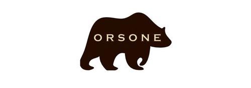 Orsone