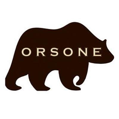 Locale Orsone