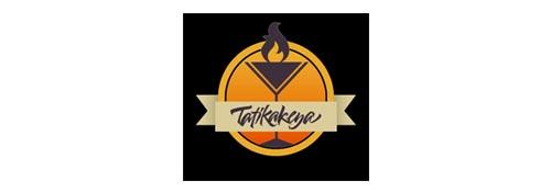 Tatikakeya